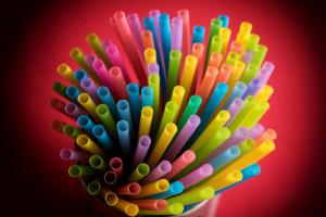 Disney wycofa plastikowe słomki i mieszadła z parków rozrywki