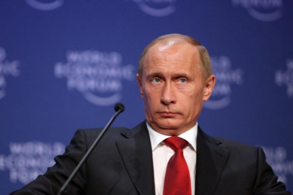 Eksport żywności z UE do Rosji trwa mimo embarga