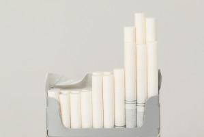 PIH ma zastrzeżenia do nowelizacji ustawy tytoniowej