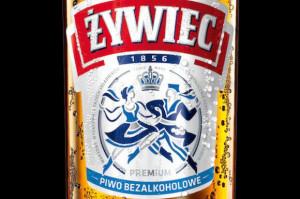 Grupa Żywiec uruchomiła najnowocześniejszą w Europie linię produkcyjną piw bezalkoholowych