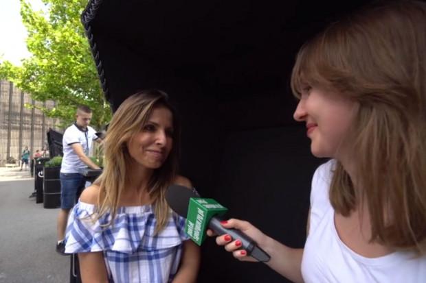 Moodro na Gastro Fajer: Turyści chcą próbować typowych śląskich potraw (wideo)