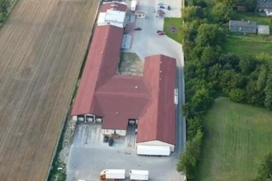 Drób: Plukon Food Group przejął 60 procent udziałów w L&B Wyrębski