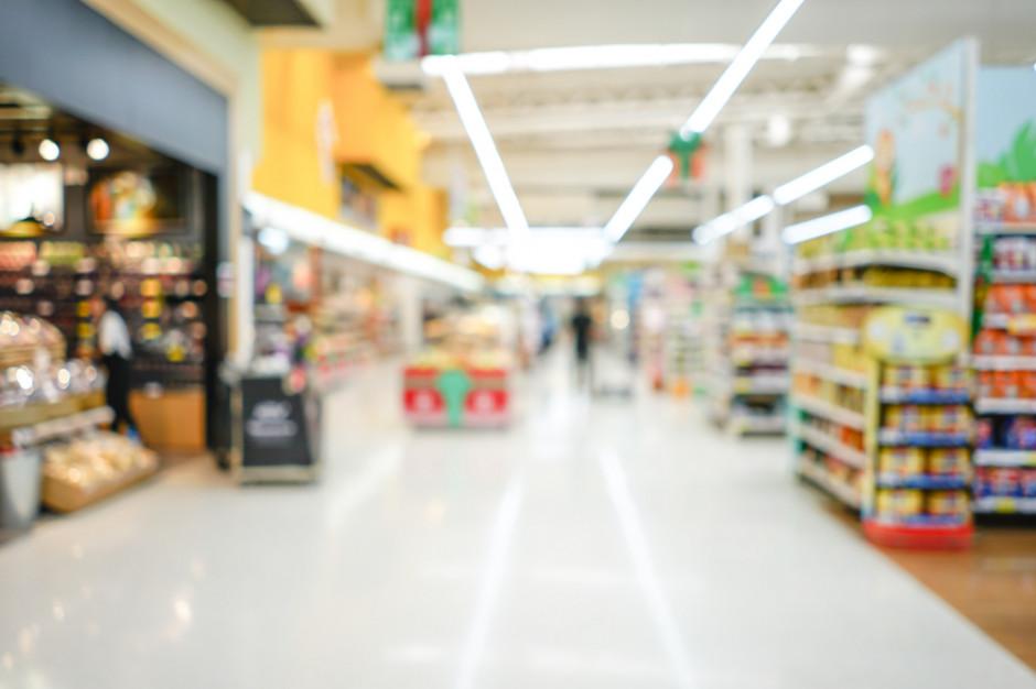 Rząd liberalizuje zasady skarg dostawców na sieci handlowe