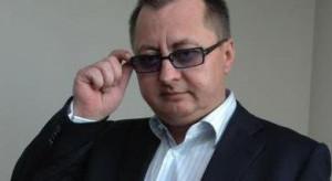 Makarony Polskie S.A.: Krzysztof Moska zwiększył zaangażowanie w spółkę