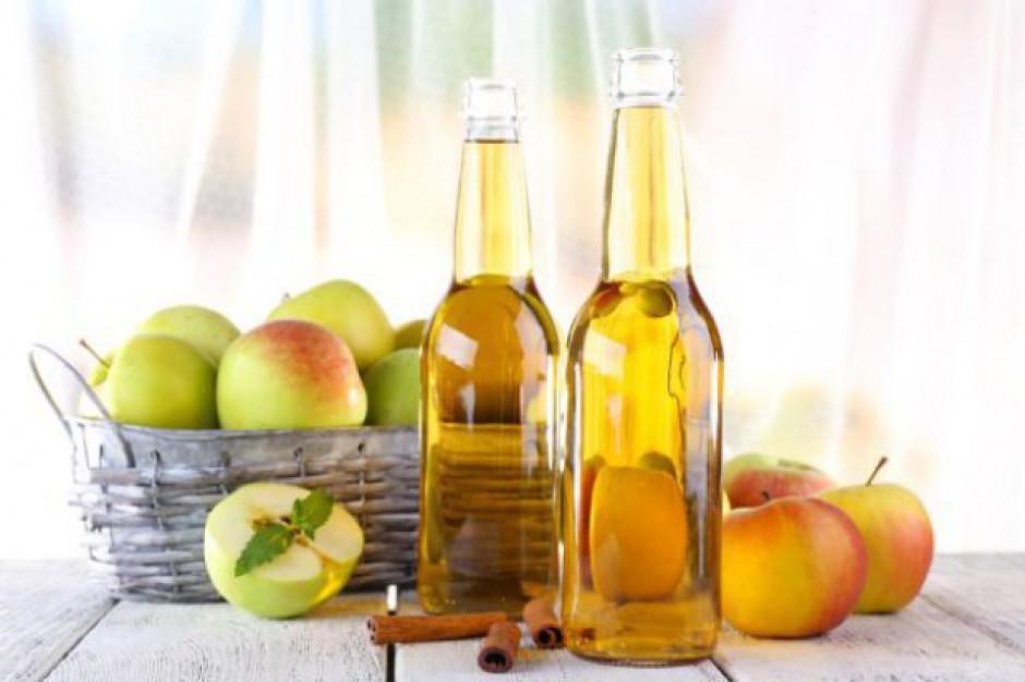 """Klątwa """"jabola"""". Polskie napoje winiarskie powoli wychodzą z cienia"""