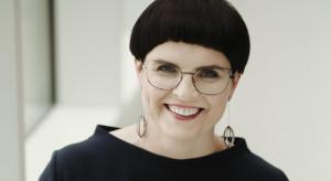 Magda Dybska-Tabor: Danone od wielu lat stawia na Polskę
