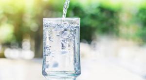 Ujęcia w Ustroniu i Brennej już oczyszczono. Można pić wodę