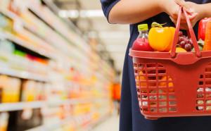 Koszyk cen: Hipermarkety utrzymują niemal niezmieniony poziom cen