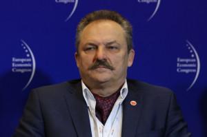 Marek Jakubiak: Browar Darłowo ruszy w przyszłym roku