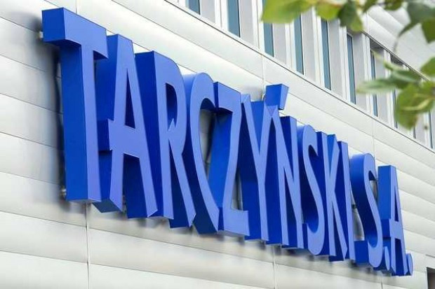 Tarczyński: Powołanie członków rady nadzorczej