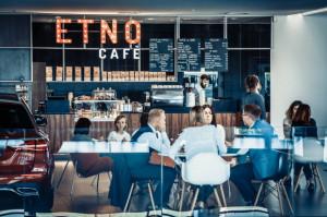 Etno Cafe zakończyło emisję prywatną akcji, w ramach której zebrało ponad 5 mln zł