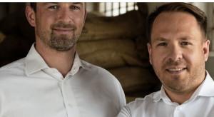 Etno Cafe chce pobić crowdfundingowy rekord Polski