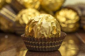 Ferrero zwiększyło w lipcu wydatki na reklamę TV w Polsce