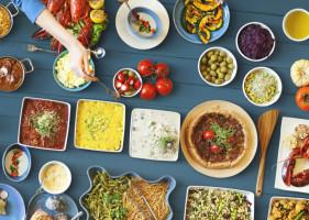 Konsumenci żywności funkcjonalnej oczekują czystego składu i wrażeń smakowych