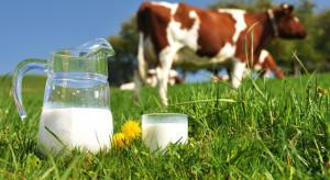 Prezydent podpisał nowelę ustawy o organizacji rynku mleka i przetworów mlecznych