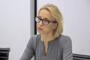 MF przedstawiło prognozę dla polskiego PKB do 2070 roku