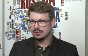 Skutki twardego Brexitu mogą odczuć polscy eksporterzy żywności (wideo)