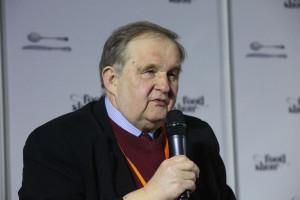 Ekspert o handlu: Dyskonty w Polsce biją na głowę inne formaty