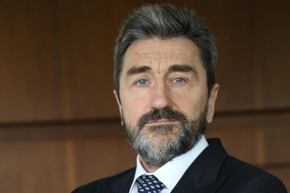 Prezes Cedrobu: Na produkcję trzody chlewnej w Polsce położono krzyżyk