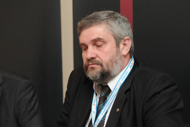 Ardanowski: rolnicy którzy nie mogą zabezpieczyć gospodarstw przed ASF, powinni zrezygnować z hodowli świń