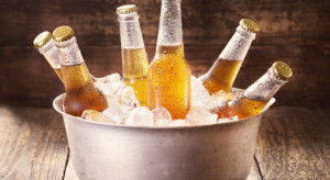 Dobre półrocze dla rynku piwa. Produkcja wzrosła