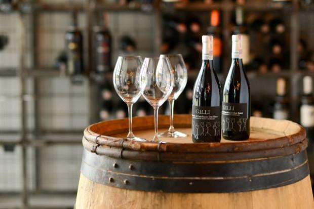Nowy trend u miłośników wina – osobisty sommelier