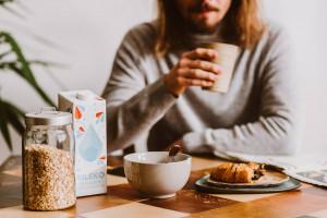 Tetra Pak: Właściwe opakowanie produktów mlecznych chroni jego zawartość