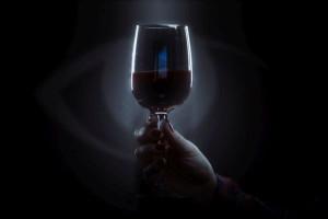 Nowa atrakcja w Warszawie dla miłośników wina