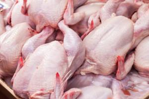 Rynek RPA znów otwarty dla polskiego drobiu