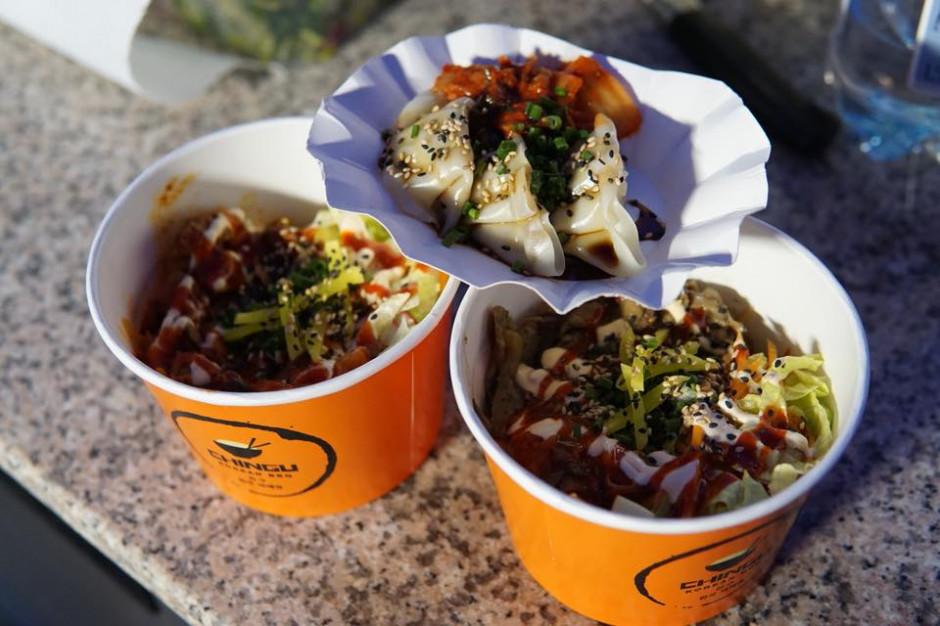 Wrocławskie Podróże Kulinarne: Streetfood rozwija się najszybciej (wywiad)