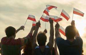 GUS: Po 2040 roku liczba ludności Polski spadnie poniżej 36 milionów