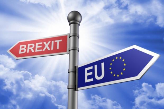 Polscy przedsiębiorcy obawiają się negatywnych skutków Brexitu