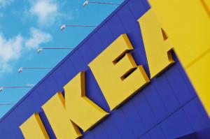 IKEA rozpoczyna ekspansję w Indiach