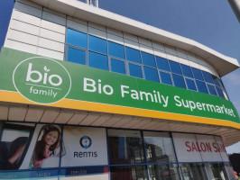 Bio Family otworzy we Wrocławiu trzeci ekologiczny supermarket