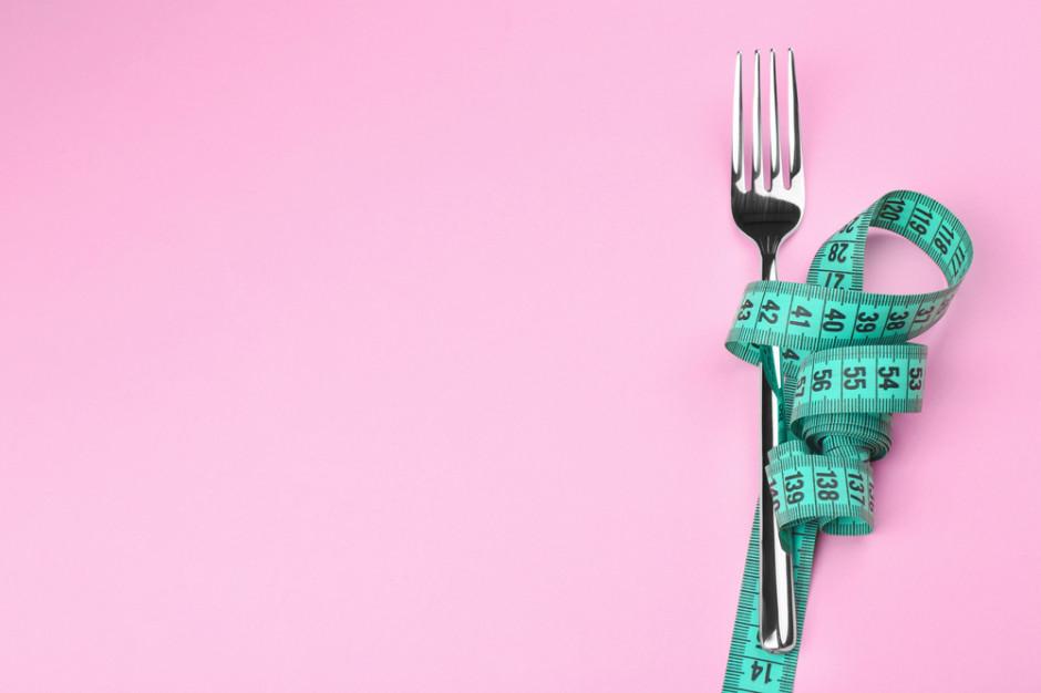 Badanie Odchudzajaca Dieta Ketogeniczna Moze Sprzyjac Cukrzycy Typu