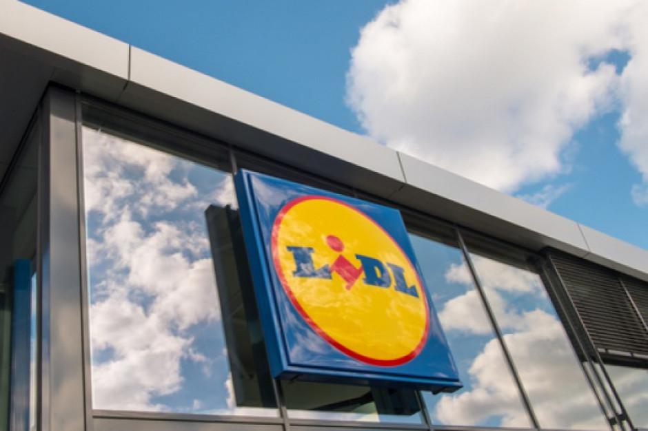 Lidl otworzy siódmy sklep w Białymstoku