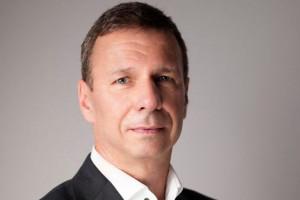 Eisberg: rynek sałat pakowanych w Polsce jest bardzo perspektywiczny