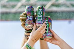 Leszek podsumowuje festiwal Pol'And'Rock 2018