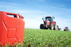 Projekt ws. zwiększonego zwrotu akcyzy dla rolników w konsultacjach