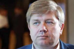 ZPP: Rosyjskie embargo nie działa. Mamy inne rynki zbytu