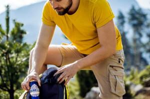 Carlsberg poszerza ofertę o bezalkoholowe piwo o właściwościach izotonicznych
