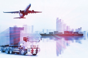 W 2018 r. ciężko będzie o nadwyżkę w handlu zagranicznym