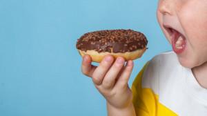 Lekarze alarmują: musimy ograniczyć ilość spożywanego cukru