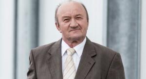 Prezes Seko: W Polsce brakuje lobby rybnego