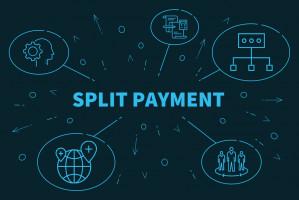 W perspektywie pół roku możliwy obligatoryjny split payment w niektórych branżach