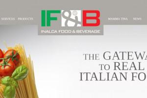 Inalca Food & Beverage przejęła 60 proc. udziałów w spółce Mille Sapori Plus