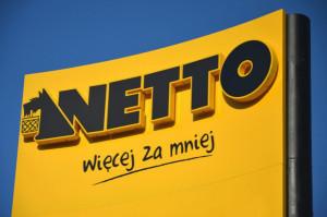 Netto przestaje eksponować papierosy