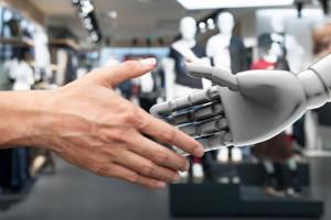 Raport: Sztuczna inteligencja może zniszczyć światowy system finansowy