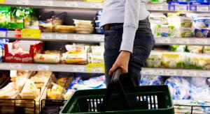 Badanie: Gdzie Polacy najchętniej kupują dania gotowe?