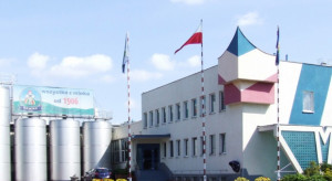 OSM Łowicz ogranicza udział marek własnych